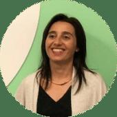 Joana Alegrete