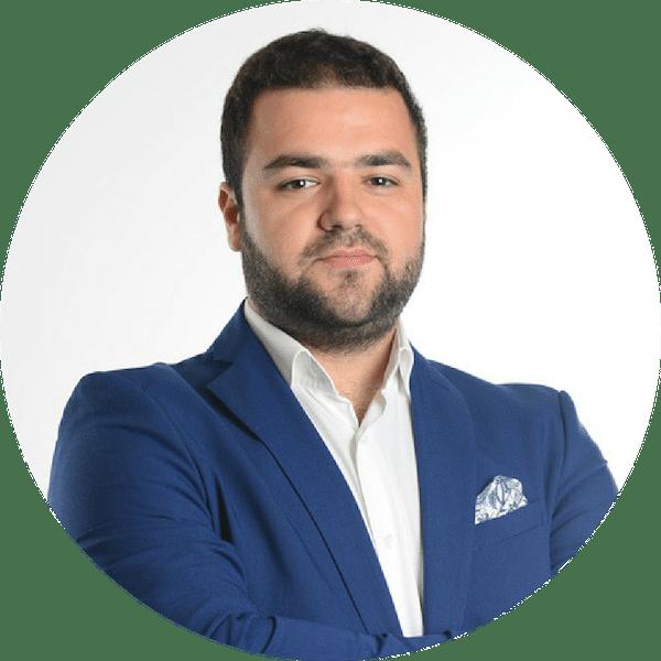 Pedro Romeu Alves